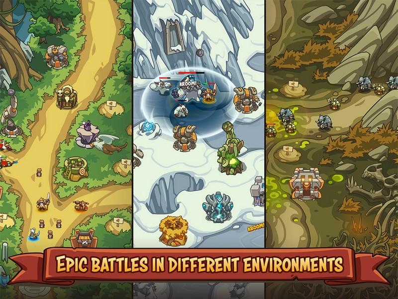https://www.uplooder.net/img/image/91/ade939adc53da04233a44c1683a32b7b/Empire-Warriors-TD-Defense-Battle2.jpg