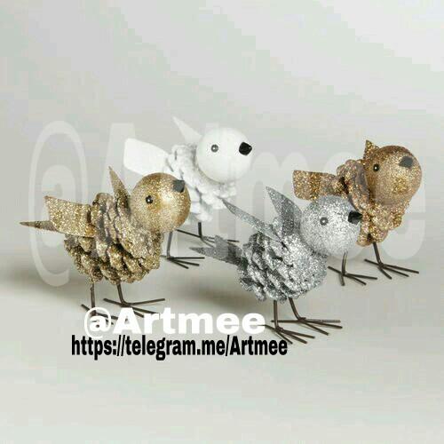 http://www.uplooder.net/img/image/92/968f9a2bb92cfcdf4a101e581ce35154/PicsArt_1446441692735.jpg