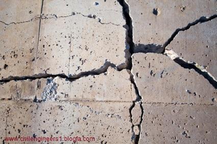 http://www.uplooder.net/img/image/92/d2a28fd7e9460547adea87ee3a2b891a/www.civilengineers1.blogfa.com.jpg