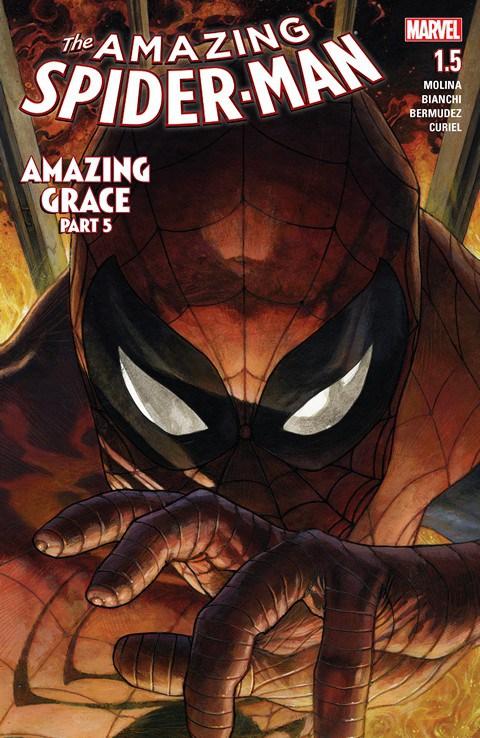 Spider-Man-001.5-(2016)