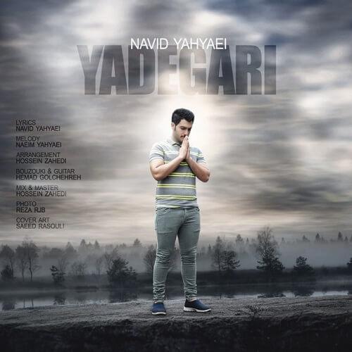 http://www.uplooder.net/img/image/92/f9f79bb7e5a3f10307b6b0e90eaa392a/Navid-Yahyaei---Yadegari.jpg