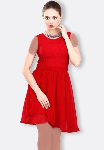 مدلهاي لباس کوتاه شیک و باکلاس دخترانه94