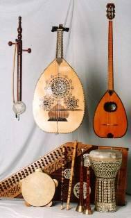 دانلود آهنگ محلی رودبار جنوب