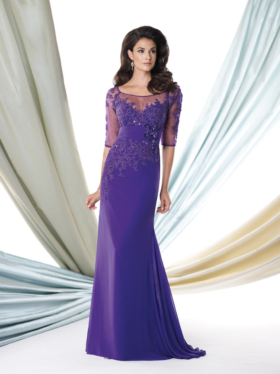 http://www.uplooder.net/img/image/93/647d644a8f1e3bace140a38e0ce2ad46/114911_009_Hero_mother_of_the_bride_dresses_2014.jpg