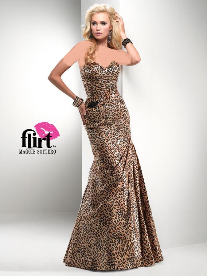 http://www.uplooder.net/img/image/93/697a9811f1752fb2eac3b3c9c4e781fa/P4701-Flirt-Prom-Dress-S13-PD.jpg