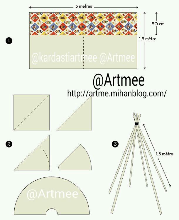 http://www.uplooder.net/img/image/93/a68c0e4c1f8f3f55fdd4711727437657/PicsArt_1448894140622.jpg
