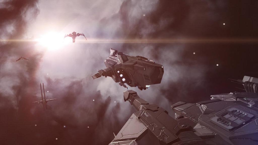 10 ۱۰ بازی برتر موبایلی استودیو NetEase که باید بازی کنید