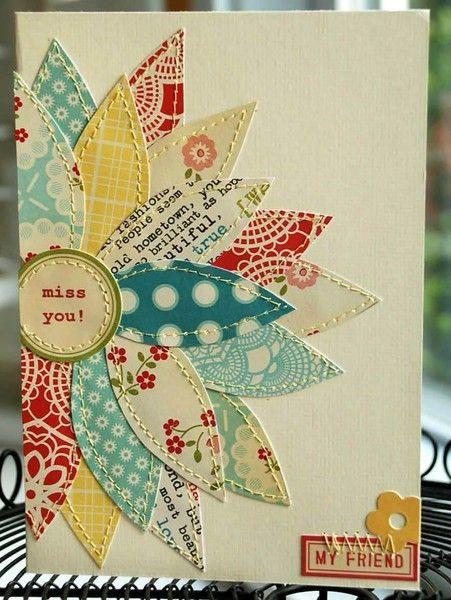 https://www.uplooder.net/img/image/93/ca3468599207985592f2dd9fb4733367/31bf0db5073902cbba0958f0387cc975--cute-cards-diy-cards.jpg