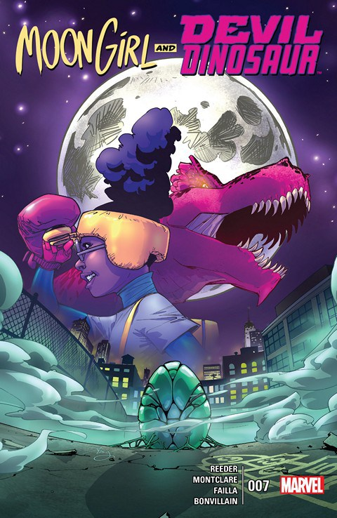 Moon-Girl-and-Devil-Dinosaur-07