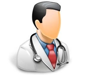 بانک شماره موبایل پزشکان ایده کاو