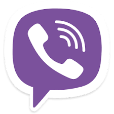 Viber : Free Calls & Messages  – وایبر اندروید