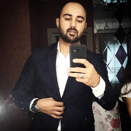 دانلود آهنگ Vasif Əzimov بنام Bir Zaman جدید 2019 آذربایجانی