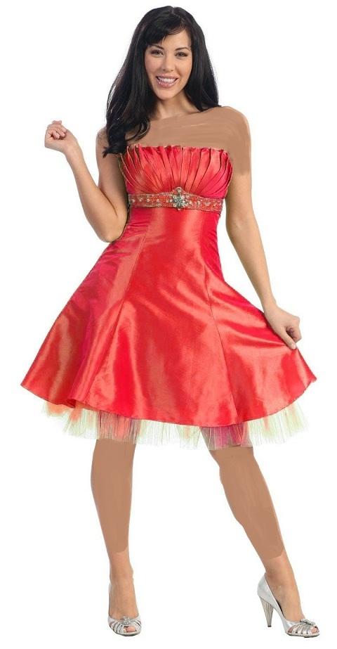 http://www.uplooder.net/img/image/95/4c1aa9f68757060299aef534f24e92a8/short_prom_dress_2014_www.200model.blogfa.com.jpg
