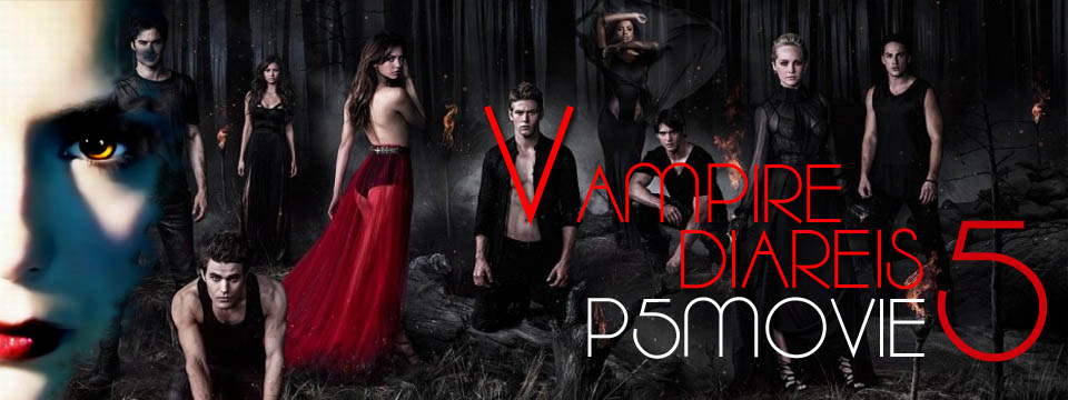 VAMPIRE-DIARIES-P5MOVIE5