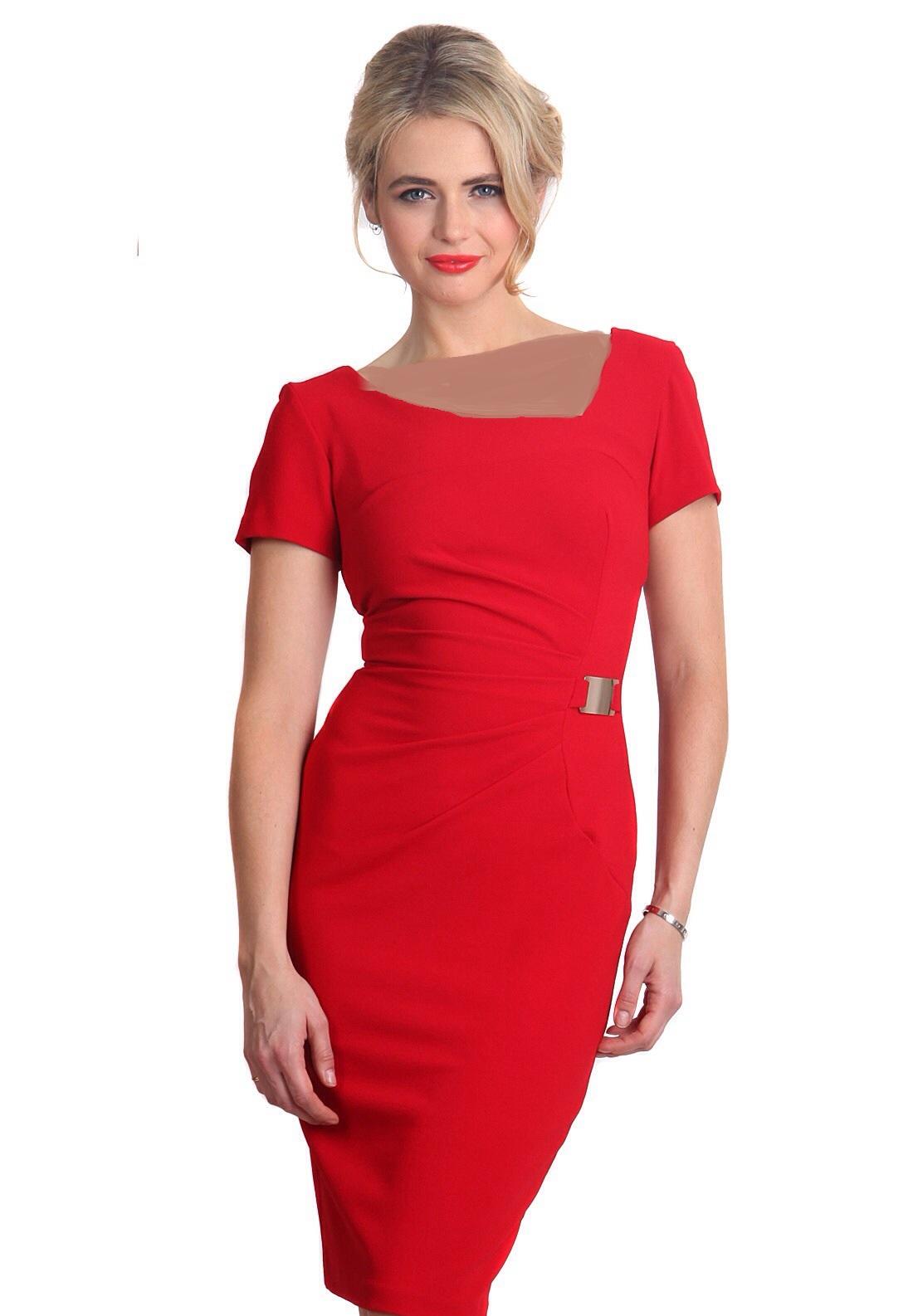 فروش اینترنتی لباس خواب زنانه