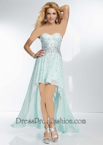 http://www.uplooder.net/img/image/96/39f436d08bc5a4205863534042bd6d63/102049-2014-new-style-mint-chiffon-high-low-prom-dress.jpg