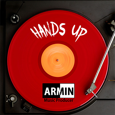 [تصویر:  Hands_Up__Cover.jpg]