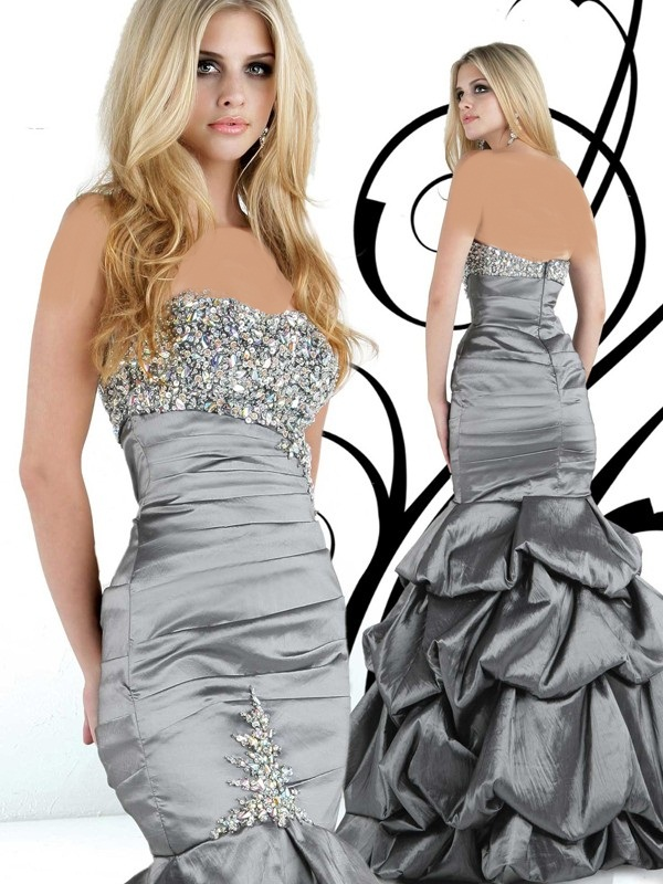 http://www.uplooder.net/img/image/96/9d9cfd95d8037f15cccc8fd39d198379/bright_mermaid_sweetheart_rhinestone_sleeveless.jpg