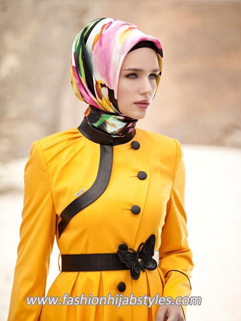 http://www.uplooder.net/img/image/96/c8b94ab9d24092f2b6a50d9499271478/roosari_2_www.200model.blogfa.com.jpg