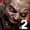 دانلود DEAD TARGET 2 0.9.224 – بازی اکشن عالی هدف مرده 2 اندروید + مود + دیتا