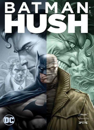 https://www.uplooder.net/img/image/97/67abd21f67df8b69e07726644880e025/Batman-Hush.jpg