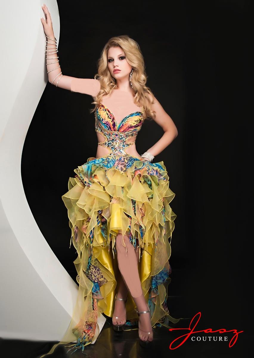 www.ysame.ir-جدیدترین لباس های مجلسی و مهمانی