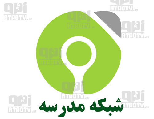 امام جمعه همدان : شبکه تحت مدیریت آموزش و پرورش ضرورت است
