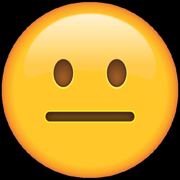 https://www.uplooder.net/img/image/98/0f1dfb2078265eb7b15d11b36e0982bd/Neutral-Face-Emoji-grande.png