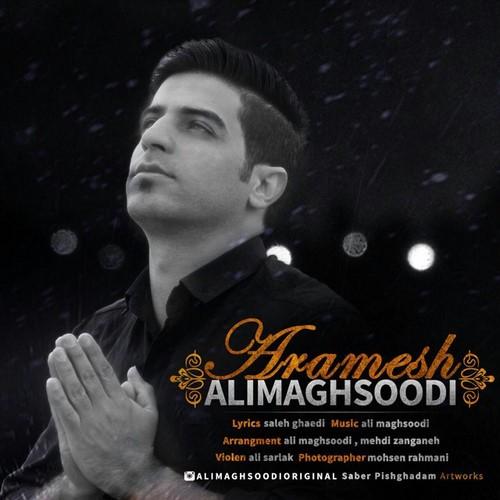 http://www.uplooder.net/img/image/98/107c517564ff104beaf94b5bcc73780f/Ali-Maghsoodi---Aramesh.jpg
