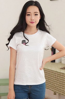 http://www.uplooder.net/img/image/98/9a34bbe00b004f6c280ed0aec13e3530/t-shirt_dokhtar_1_www.200model.blogfa.com.JPG