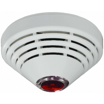 http://www.uplooder.net/img/image/98/b6770097bae650dde3be2726d1ad4d9b/ja-80s-wireless-fire-detector.jpg