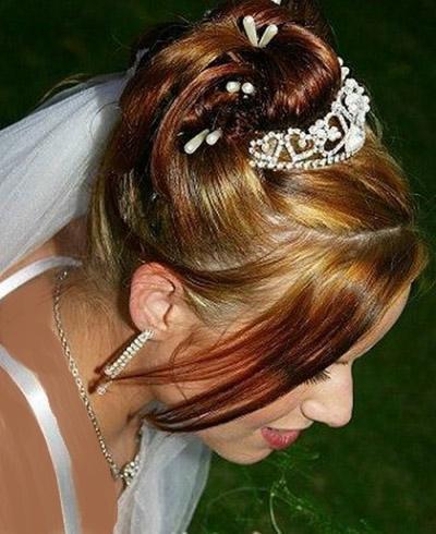 http://www.uplooder.net/img/image/98/b8505774b9d19a3675ab247d06ce84e9/Stylish-Bridal-Hairstyle-2014.jpg