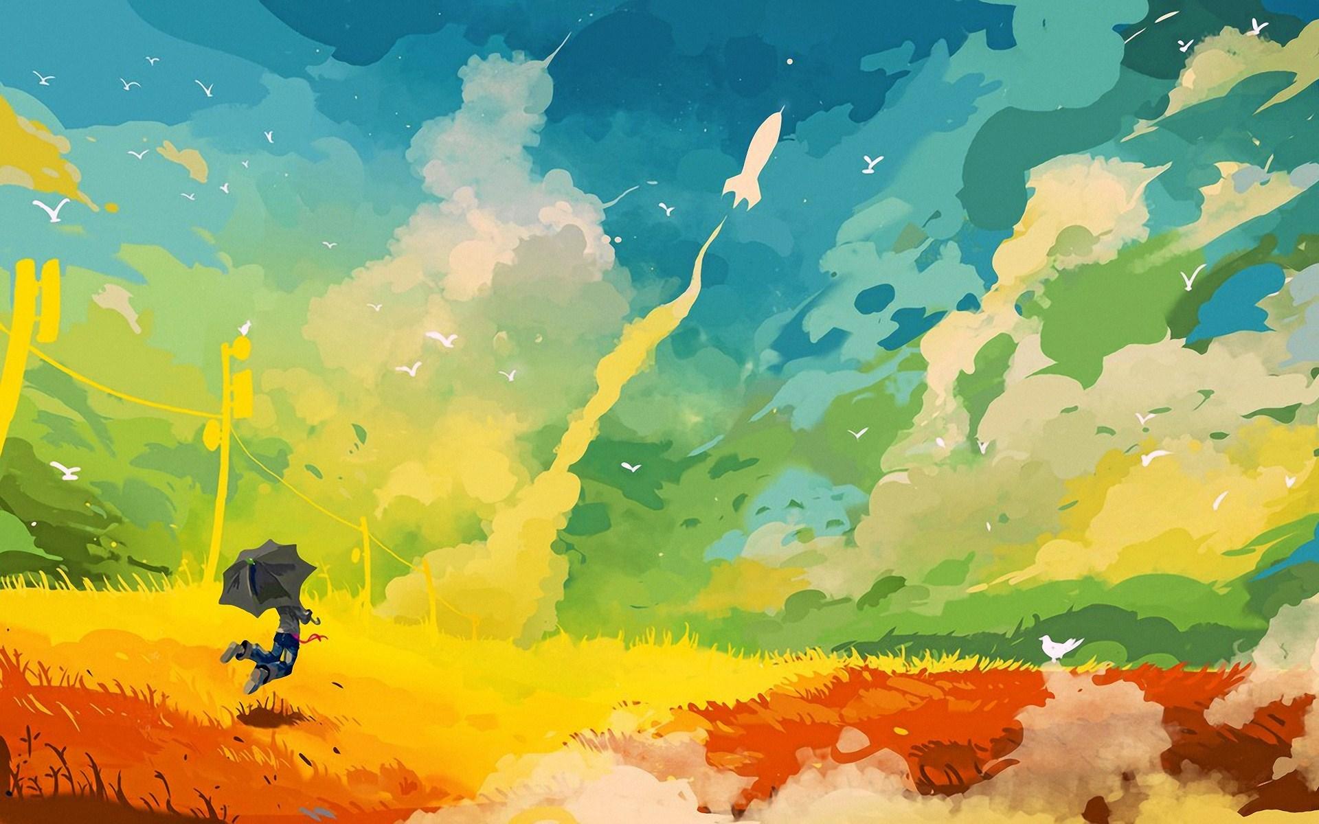 https://www.uplooder.net/img/image/98/d141e5cd0f5a39a0f864efd31abafbbb/art-background-11.jpg
