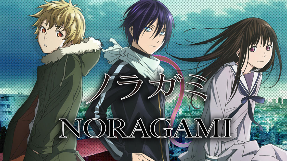 http://www.uplooder.net/img/image/98/e06afe4984d02650aef1493bf4be4c3b/noragami-1600x900-0.jpg