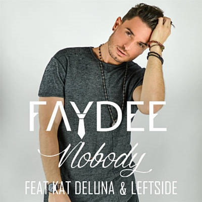 دانلود آهنگ  faydee-ft-kat-deluna-ft-leftside-nobody-2016