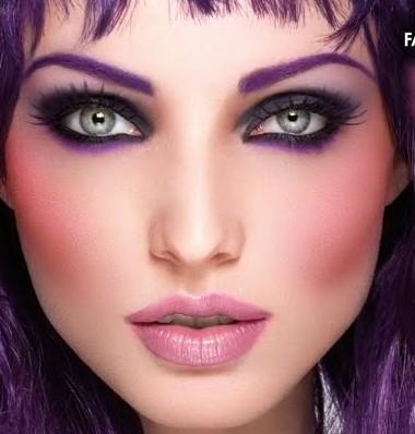 http://www.uplooder.net/img/image/99/437f846ff683ff10c6a270763da8e851/makeup_19_www.axx2014.ir.jpg