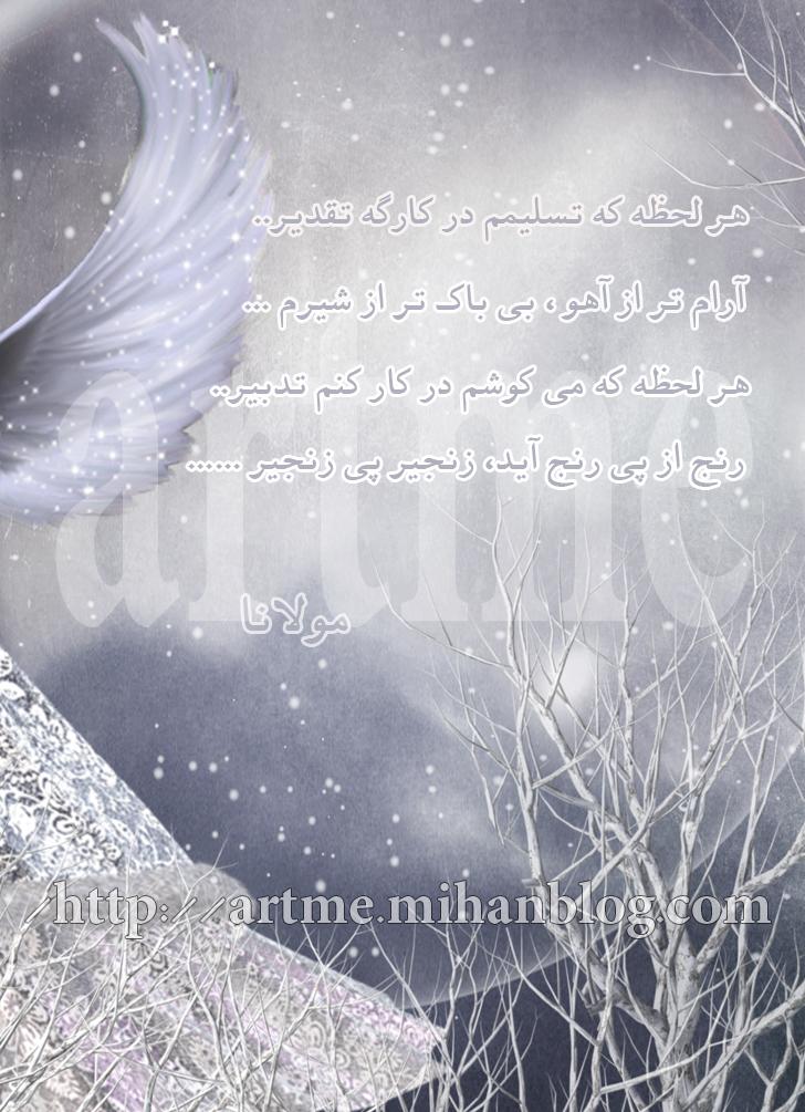 http://www.uplooder.net/img/image/99/b534670fb3d55d8eacb02e4089298d99/hasty.jpg