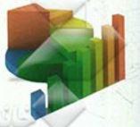 کاربرد نرم افزار اکسل در مهندسی نفت و شیمی