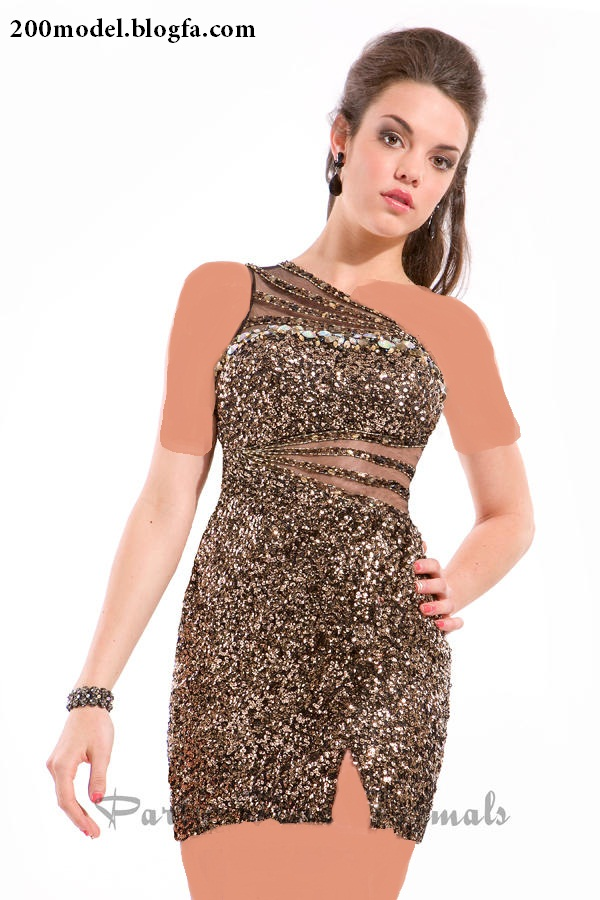 http://www.uplooder.net/img/image/99/ef208babbdca8e0e1e98f814bb107159/6340-Party-Time-Prom-Dress-F13-PD.jpg