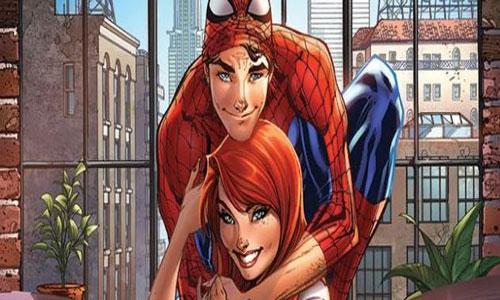 شماره آخر مرد عنکبوتی: تجدید عهد/ Amazing Spider-Man: Renew Your Vows + لینک دانلود مستقیم